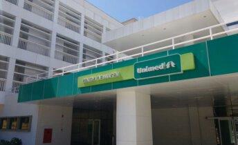 Hospital de Piratininga