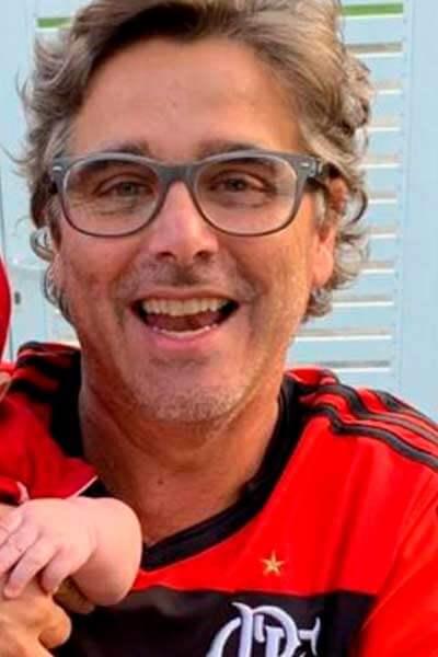 Eugenio Marcio