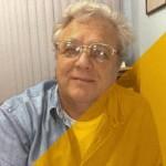Gilberto Fontes