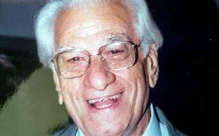 Nedio Mocarzel