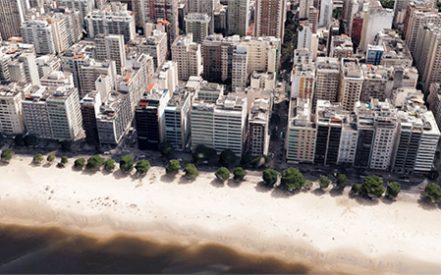 eaa3a2146dc Mercado imobiliário otimista em Niterói