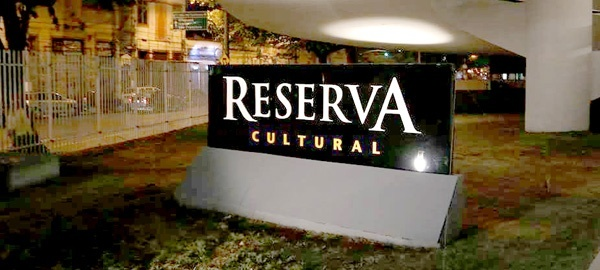reservacultural