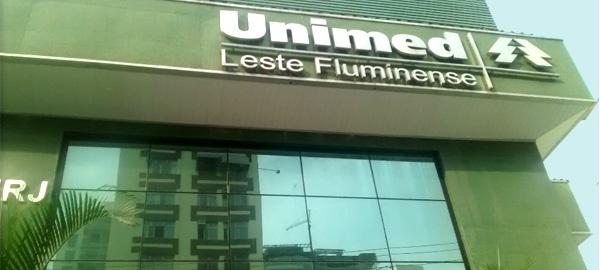 Unimed Leste Fluminense