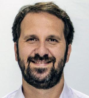 Flavio Serafini