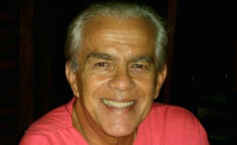 Edgar Massa