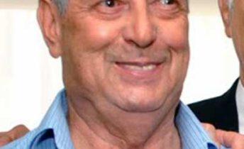 Francisco Lomelino