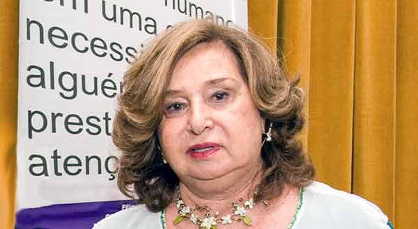 Lizair Guarino