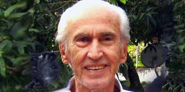 Morre o jornalista Abel Rodrigues