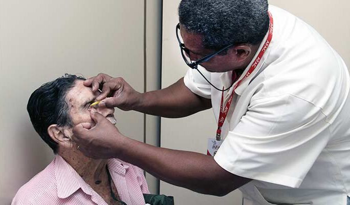 Associação de Amparo aos Cegos