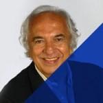 Gilson Monteiro