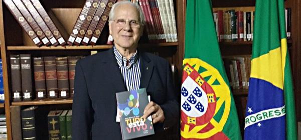 Gentil Moreira de Souza