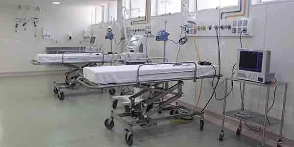 Hospital Carlos Tortelly