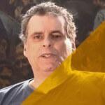 Luiz Antonio Mello