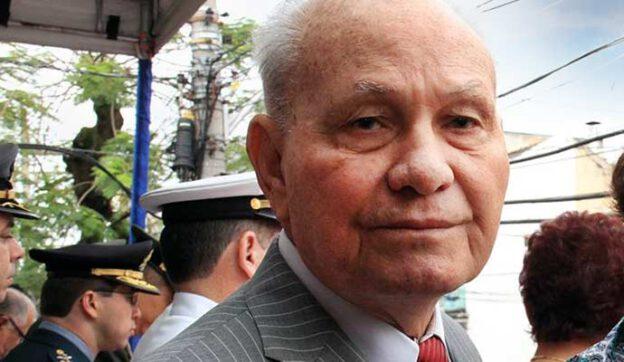Joaquim de Oliveira