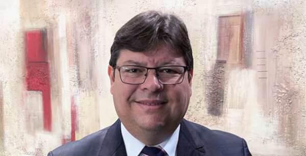 Luciano Mattos