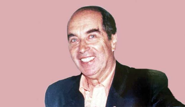 Lucio Ferreira Azevedo