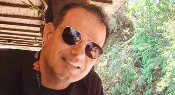 odontologia Luiz Dantas