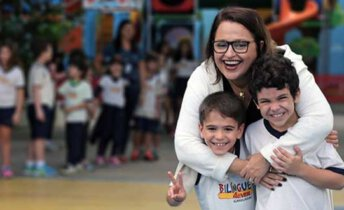 Luiza Sassi