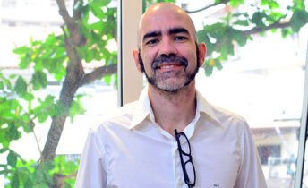 Marco Orsini - neurologista